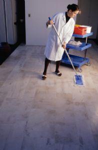 Nettoyage de bureau casablanca - Societe de nettoyage de bureaux ...